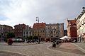 5545viki Wałbrzych. Foto Barbara Maliszewska.jpg
