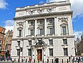 55 Whitehall.jpg
