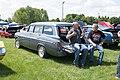 56 Chrysler Windsor Town & Country (7331377550).jpg