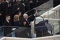 58th Presidential Inaugural Ceremony 170120-D-BP749-1046.jpg