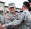 597th deploys 8 Soldiers (5687805785).jpg
