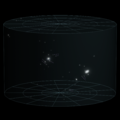 5 Local Galactic Group (ELitU)-blank.png