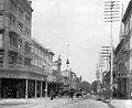 600 Block Hamilton Street Allentown PA 1891.jpg
