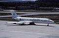 61cr - Albanian Airlines Tupolev 134; LZ-TUJ@ZRH;25.06.1999 (4707663432).jpg