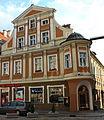 627916 Opole Rynek 10.JPG