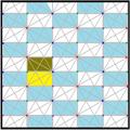 632 symmetry lines-delta-2.png