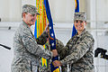 633rd ABW welcomes new commander 150713-F-KB808-121.jpg