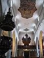 6404 - Luzern - Franziskanerkirche.JPG