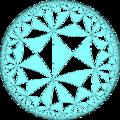 642 symmetry aab.png
