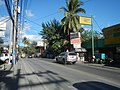 6525San Mateo Rizal Landmarks Province 39.jpg