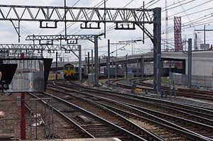 66532 at Stratford (1).jpg