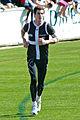 7. Lenny Hayes, St Kilda FC 03.jpg