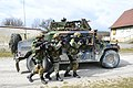 709th MP Battalion conduct exercise Warrior Shock 160324-A-UP200-398.jpg