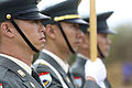 70th Anniversary Reunion of Honor 150321-M-RN526-184.jpg