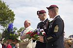71st Anniversary of D-Day 150605-A-BZ540-089.jpg