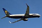 737 Ryanair EI-DWV.jpg