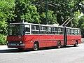 75-ös trolibusz (240).jpg
