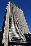 777 Main Street - Hartford, CT - DSC04955.jpg