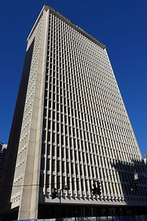 777 Main Street (Hartford, Connecticut) Building in Hartford,Connecticut