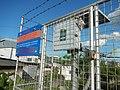 7853Valenzuela City Metro Manila Roads Landmarks 13.jpg