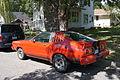 78 Ford Mustang II (7820009116).jpg