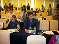 7th International Symposium On Macro- and Supramolecular Architectures and Materials.JPG