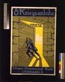 8. Kriegsanleihe LCCN2004666160.tif