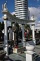 80-361-0593 Kyiv Baykove cemetery SAM 1449.jpg