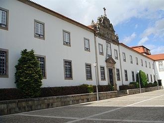 Medina Museum - Medina Museum, in Braga