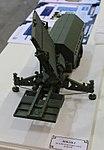 80K6K1 model.jpg