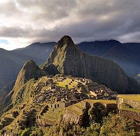80 - Machu Picchu - Juin 2009 - edit.2.jpg