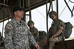82nd Airborne, 16th Air Assault train for largest bilateral exercise in 20 years 150316-A-DP764-002.jpg