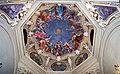 8434 - Milano - San Marco - Cappella di S. Giuseppe - Pentecoste - Foto Giovanni Dall'Orto 14-Apr-2007.jpg