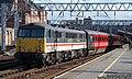 87028 at Crewe.jpg