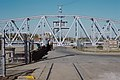 87j154 27th St. Bridge swing span (8021530083).jpg