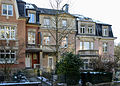 89-93, Rue d'Anvers, Luxembourg-101.jpg