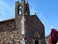 8 Taormina (119) (12879174633).jpg