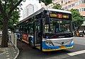90527659 at Baiwanzhuangxikou (20170605155528).jpg