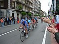 90 Giro dItalia 4 tappa,Salerno- Montevergine (501329495).jpg