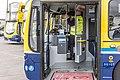 90 NEW BUSES FOR DUBLIN CITY -AUGUST 2015- REF-106978 (20498772091).jpg