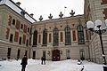 9135vi Pałac w Pszczynie. Foto Barbara Maliszewska.jpg