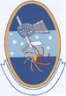 913th Air Refueling Squadron.PNG