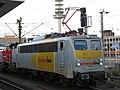 92 80 6140 797-2 D-LDS, 2, Mitte, Hannover.jpg
