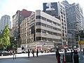 936 Broadway (4035292465).jpg