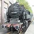 95 0028-1 der DR in Bochum-Dahlhausen.jpg
