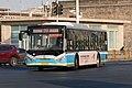 9628559 at Qianmen (20201211142051).jpg