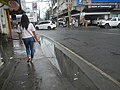 9962Effects of Tropical Storm Dujuan Overcast in Baliuag 33.jpg