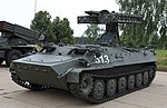 9A35 combat vehicle 9K35 Strela-10 - TankBiathlon14part2-37.jpg