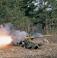 9K111 Fagot - Slovenska vojska.jpg