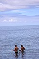 Açores 2010-07-23 (5166340468).jpg